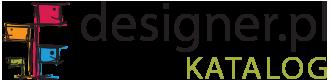 Designer Katalog grafików