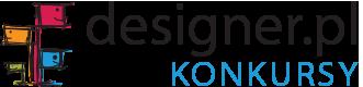 Designer Konkursy graficzne