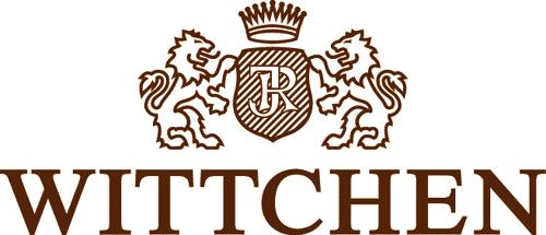"""496b8ee720bf8 Wittchen zaczynał swój biznes od 500 dolarów w kieszeni i partii towaru z  Malezji, dziś znajduje się na liście najbogatszych Polaków tygodnia  """"Wprost"""" ."""