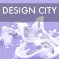 DESIGN CITY STUDIO - animacje 3D-VFX