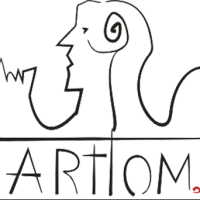 Grafik Art-Designer - arttom.org