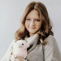 Awatar - KatarzynaGieralt