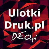 UlotkiDruk_pl  Agencja rekl. i drukarnia