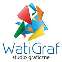 Awatar - WatiGraf
