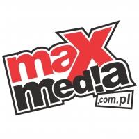 Maxmedia - Agencja reklamy