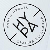 Grafika Reklamowa (Projekt&Druk)