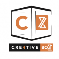 Cre4tiveBOX Creative Solutions