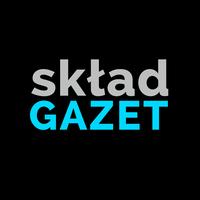 skladgazet.pl