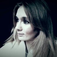 Awatar - Paulina_Licznerska