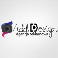 Agencja reklamowa AddDesign