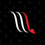 Awatar - grafik_komputerowy