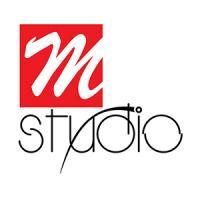 M-STUDIO - Projektowanie Graficzne