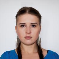 Kuznyetsova-Grafik, fotograf, projektant