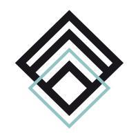 Paulina Kmak - grafika ilustracje logo
