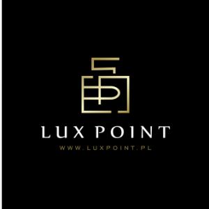 Luxpoint.com.pl