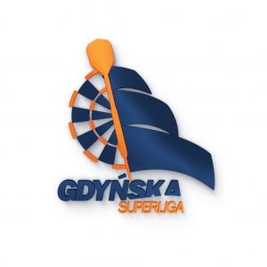 Gdyńska Superliga Darta